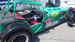 Imgp0207